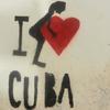 I Love Cuba ph.J.Recalde